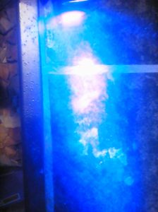 IMG_20150211_145846