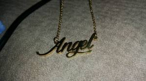 angel necklace - Copy