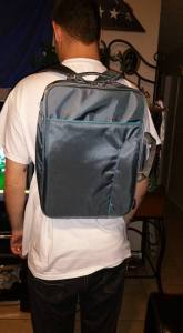 backpack1 - Copy