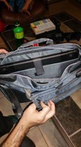 backpack2 - Copy