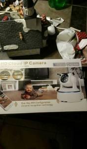camera2 - Copy
