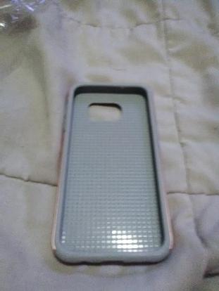 phone case4