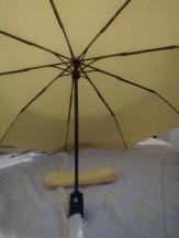 unbrella2